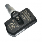 TPMS senzor CUB pro Fiat Qubo 225 (10/2007-06/2019)