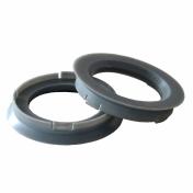 Vymezovací kroužky vněj. průměr 75,0 - 54,1 mm