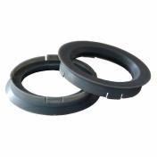 Vymezovací kroužky vněj. průměr 75,0 - 56,1 mm