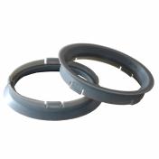 Vymezovací kroužky vněj. průměr 75,0 - 66,1 mm