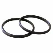 Vymezovací kroužky vněj. průměr 79,5 - 71,6 mm bez osazení