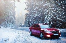 Alu kola v zimě – výhody, výběr a péče