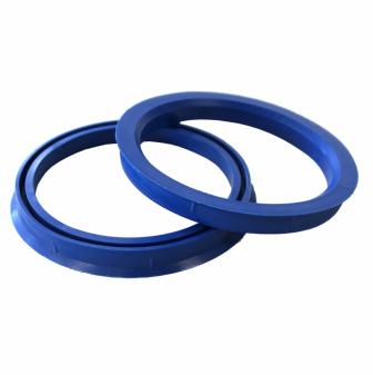 Vymezovací kroužky vněj. průměr 110,0 - 92,1 mm
