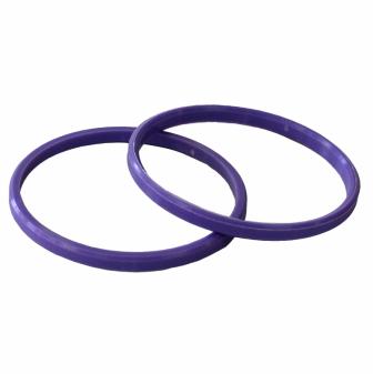 Vymezovací kroužky vněj. průměr 79,5 - 72,6 mm bez osazení